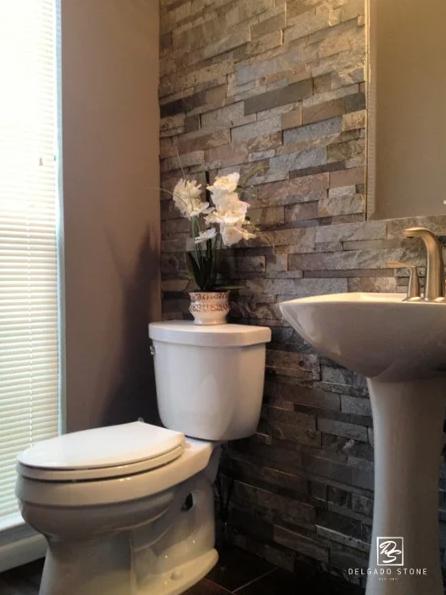 Bathroom-Interior-Stone-Veneer.PNG