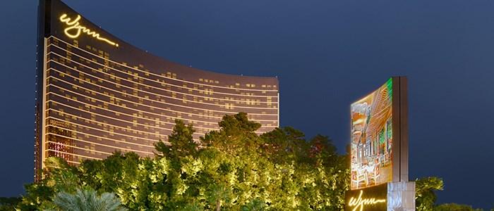 Image © Vista Professional Outdoor Lighting