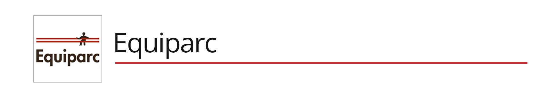 Knickerbocker-Partition-Corporation_CADBlock-Header.jpg