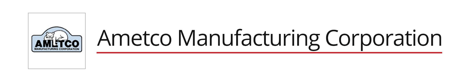 Ametco-Manufacturing-Corporation_CADBlock-Header.jpg