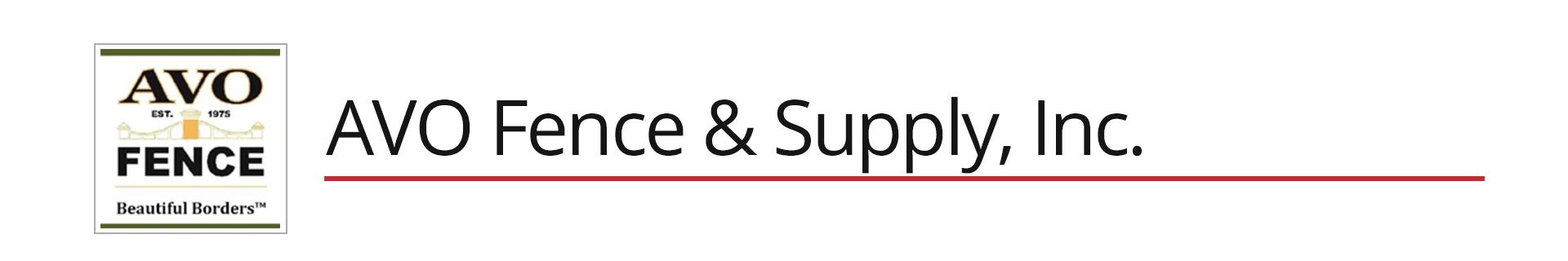 AVO-Fence-&-Supply-Inc._CADBlock-Header.jpg