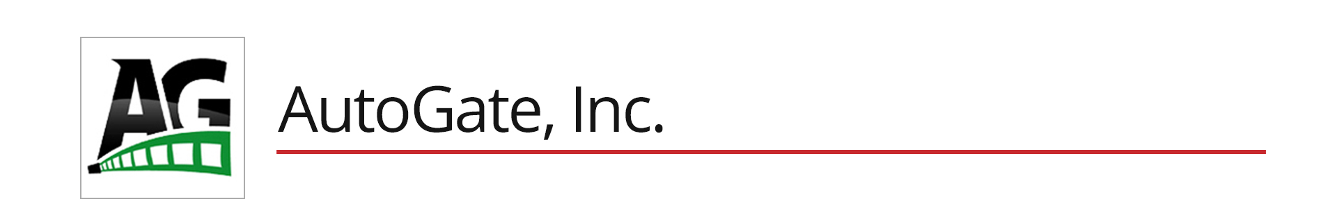 AutoGate,-Inc._CADBlock-Header.jpg