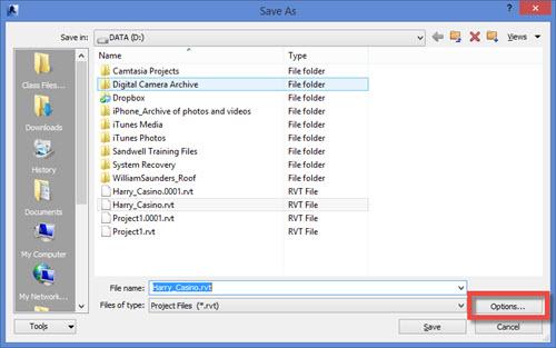 revit-options-screen.jpg