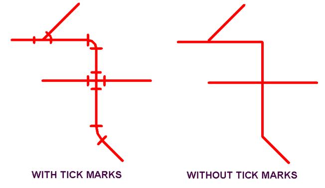 revit-tick-marks-comparison.png