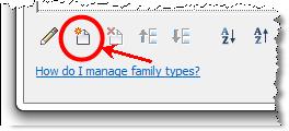 revit-tick-marks-new-parameter-button.png