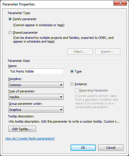 revit-tick-marks-create-parameter.png