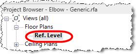 revit-tick-marks-ref-level.png
