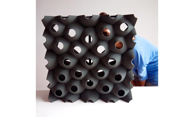 3d-printed-design-2.jpg
