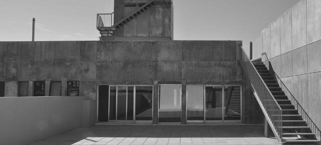 bubble-studios-terraza-3.PNG