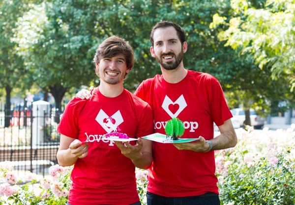 lovepop-founders.jpg