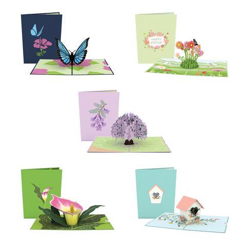 love-pop-cards.jpg
