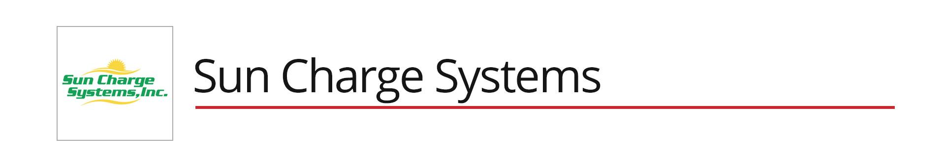 SunChargeSystems_CADBlocksHeader_2019.jpg