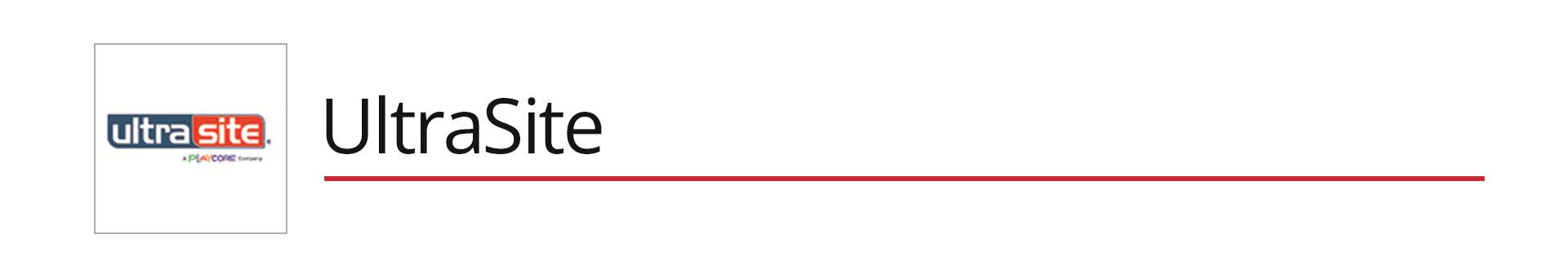 UltraSite_CADBlock-Header.jpg