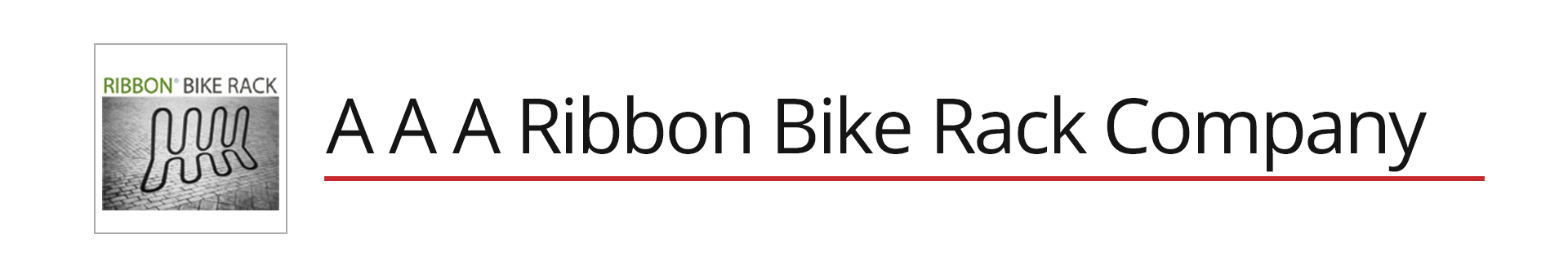 AAA Ribbon Bike Rack_Header.jpg