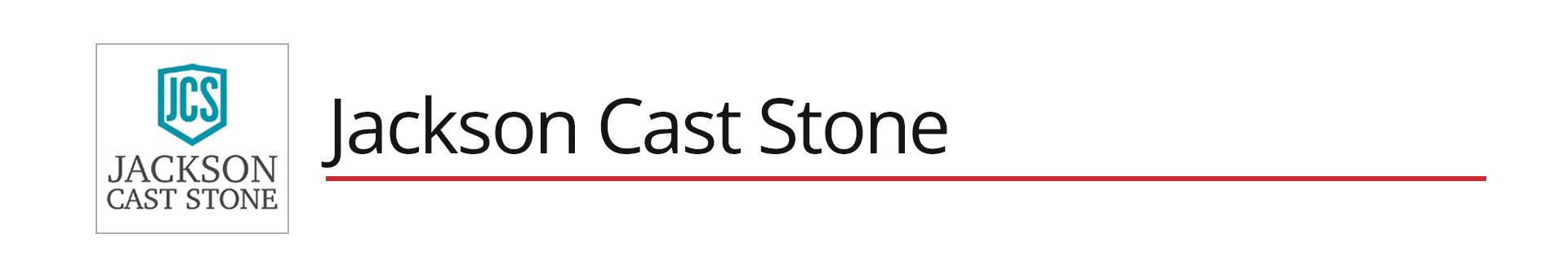 JacksonCastStone_Header.jpg
