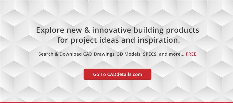 CADdetails+Banner+Ad+2019_Squarespace.jpg