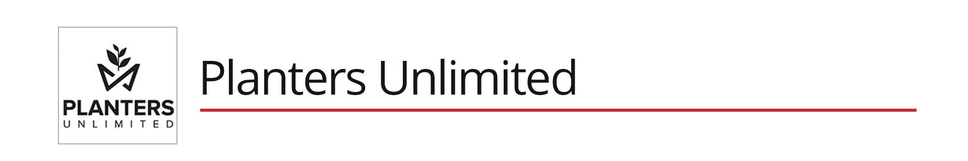Planters-Unlimited_CADBlock-Header.jpg