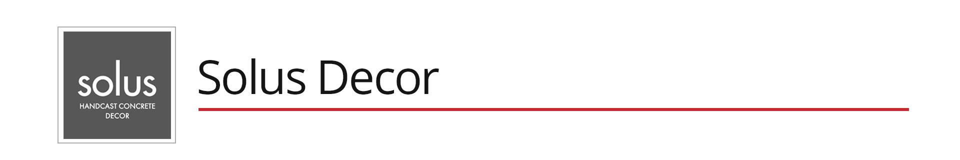 Solus-Decor_CADBlock-Header.jpg