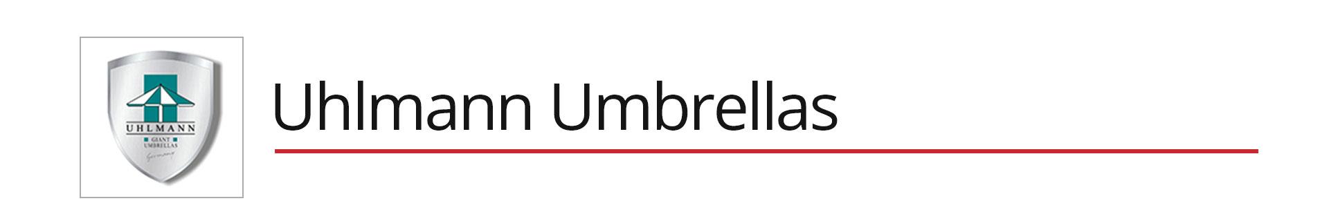 Uhlmann-Umbrellas_CADBlock-Header.jpg
