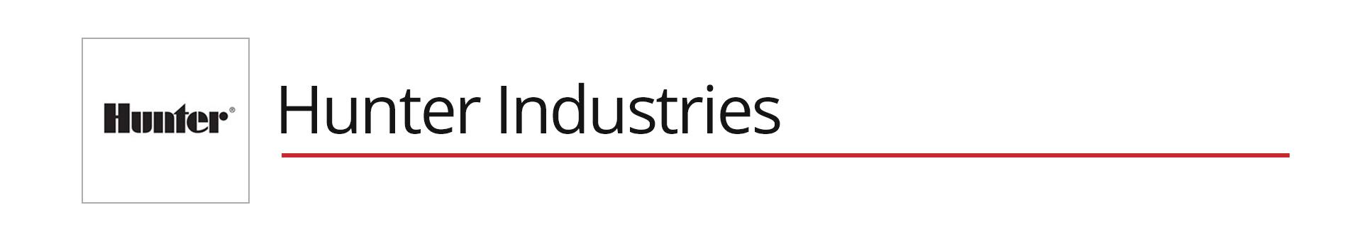 Hunter-Industries_CADBlock-Header.jpg