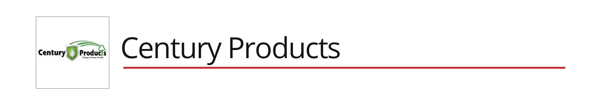 Century-Products_CADBlock-Header.jpg