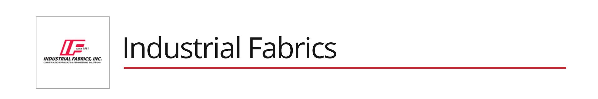 Indistrial-Fabrics_CADBlock-Header.jpg