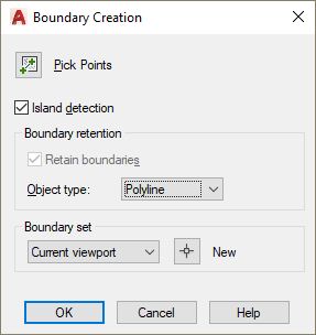autocad-tips-complex-shapes-boundary-2.png