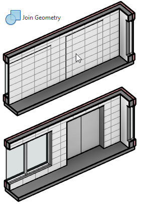 revit-interior-finishes-2.png