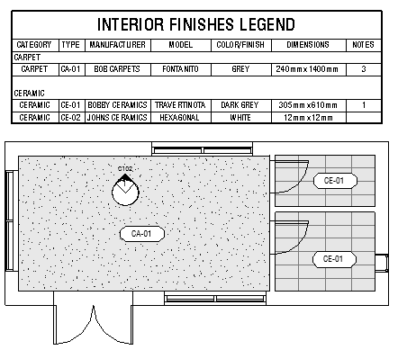 revit-interior-finishes-19.png