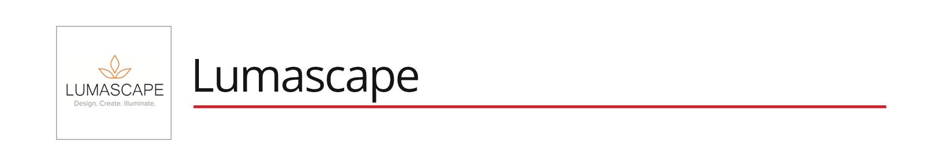 Lumascape_CADBlock-Header.jpg
