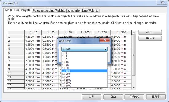 line-weights-bim.png