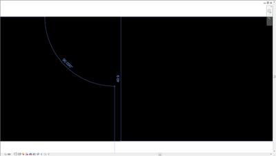 line-weights-bim-2.png