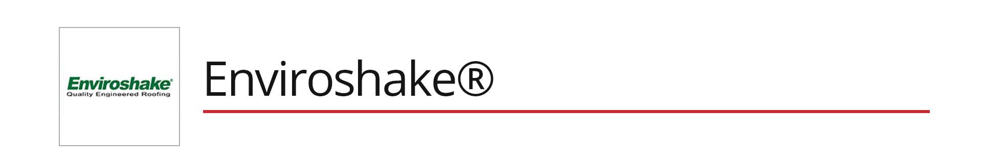 Enviroshake_CADBlock-Header.jpg