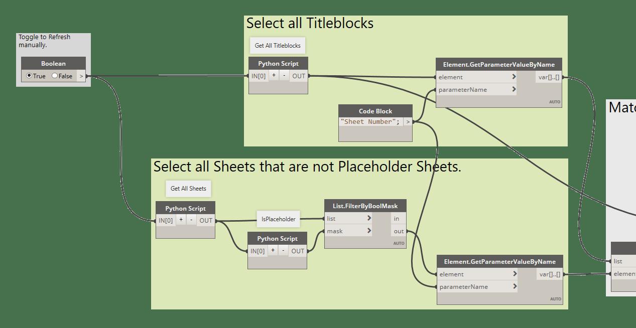 titleblocks-2.png