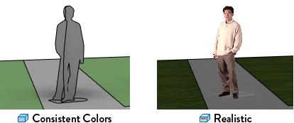 image-asset (3).png