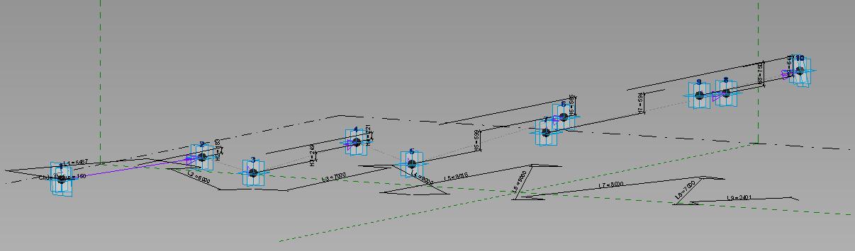 revit-image-2.png