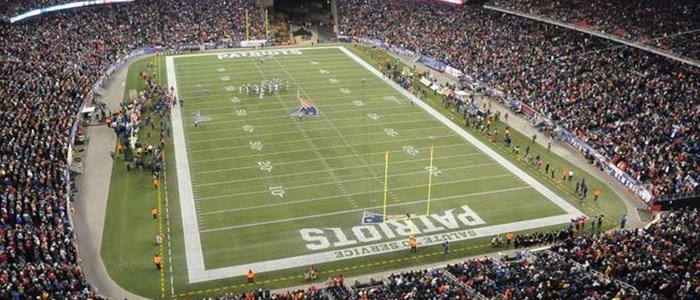 image © FieldTurf Commercial