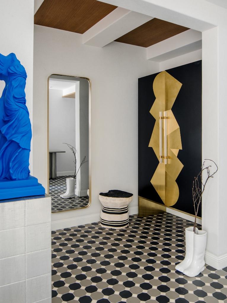 shi-guang-home-interior-designer-lyu-aihua-1.jpg