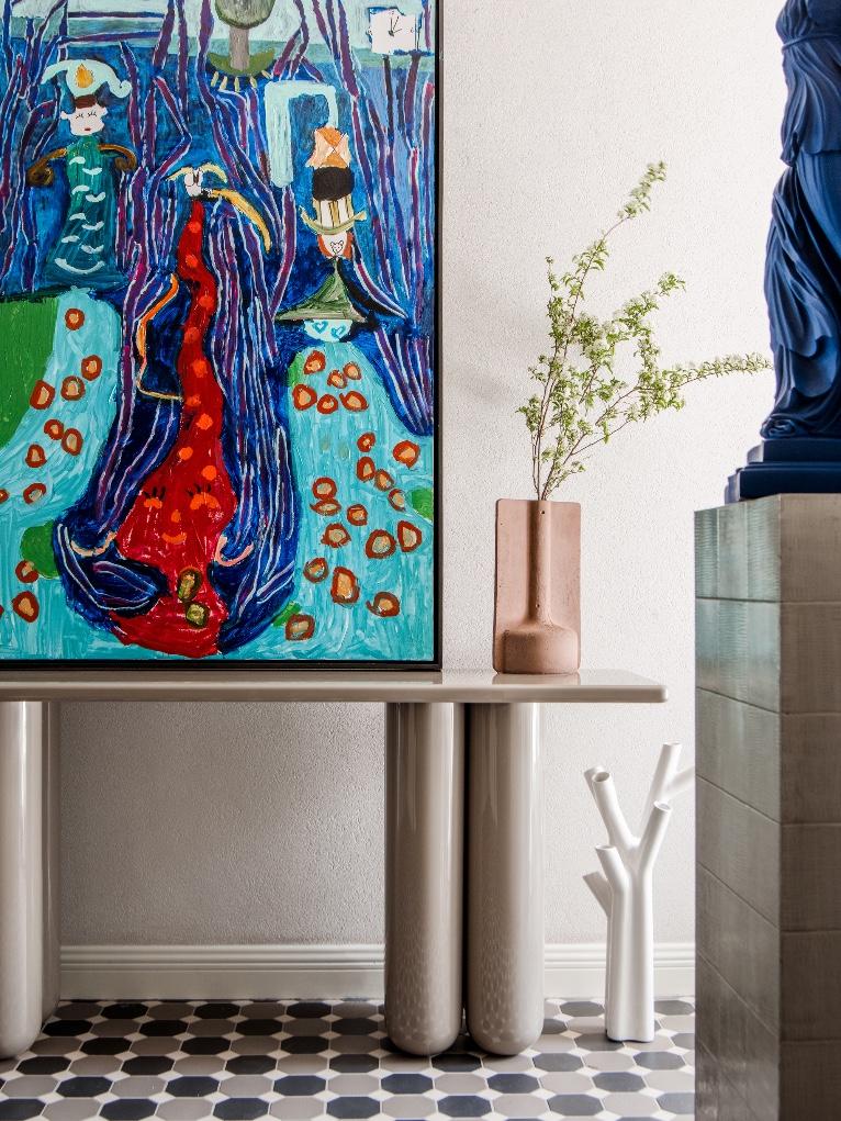 shi-guang-home-interior-designer-lyu-aihua-2.jpg