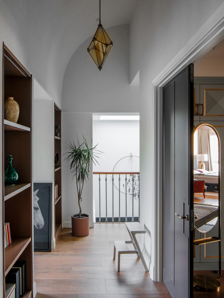 shi-guang-home-interior-designer-lyu-aihua-3.jpg