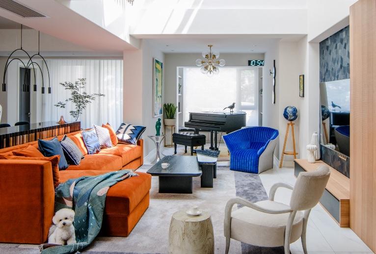 shi-guang-home-interior-designer-lyu-aihua-4.jpg