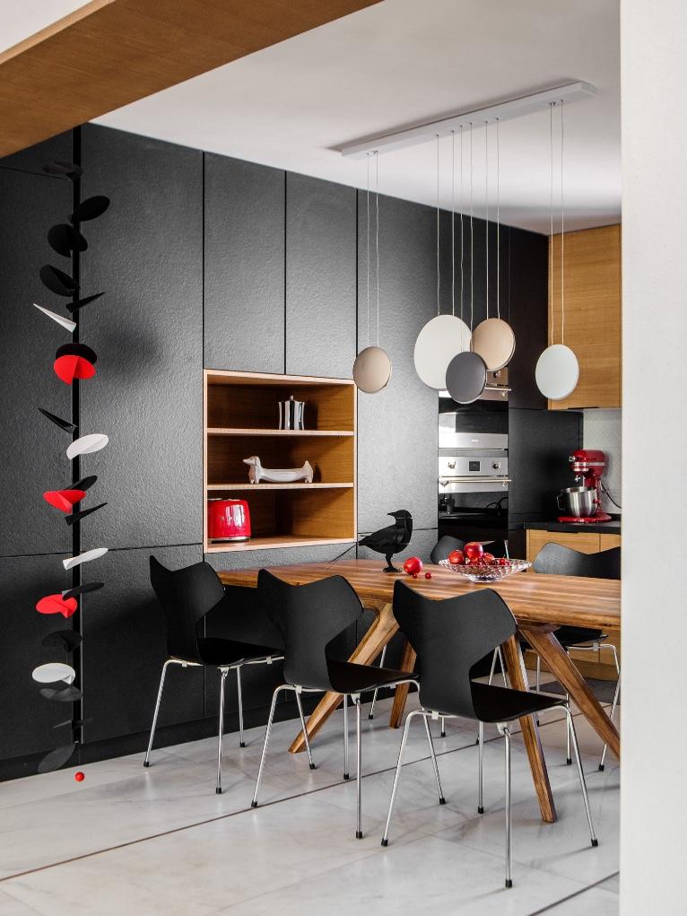 shi-guang-home-interior-designer-lyu-aihua-6.jpg