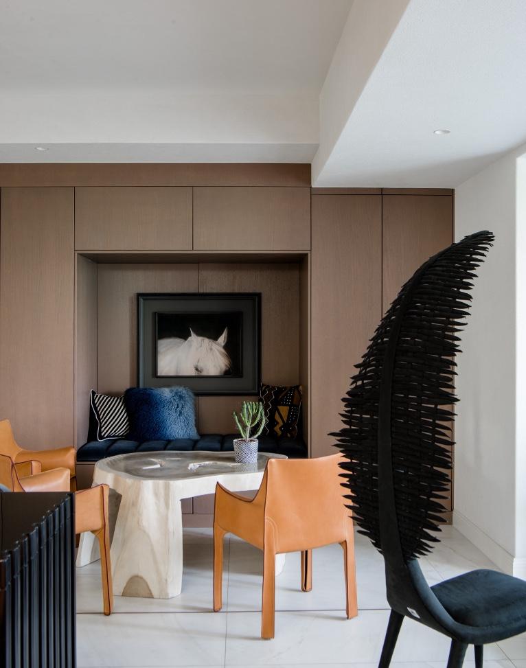 shi-guang-home-interior-designer-lyu-aihua-7.jpg
