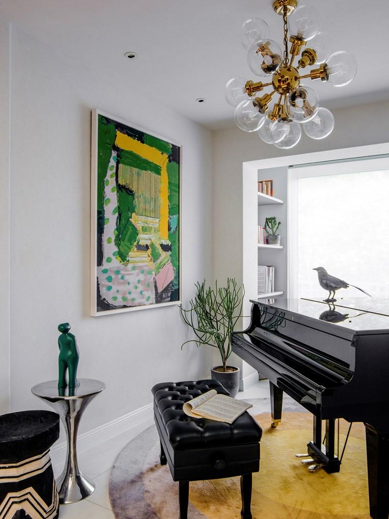 shi-guang-home-interior-designer-lyu-aihua-8.jpg