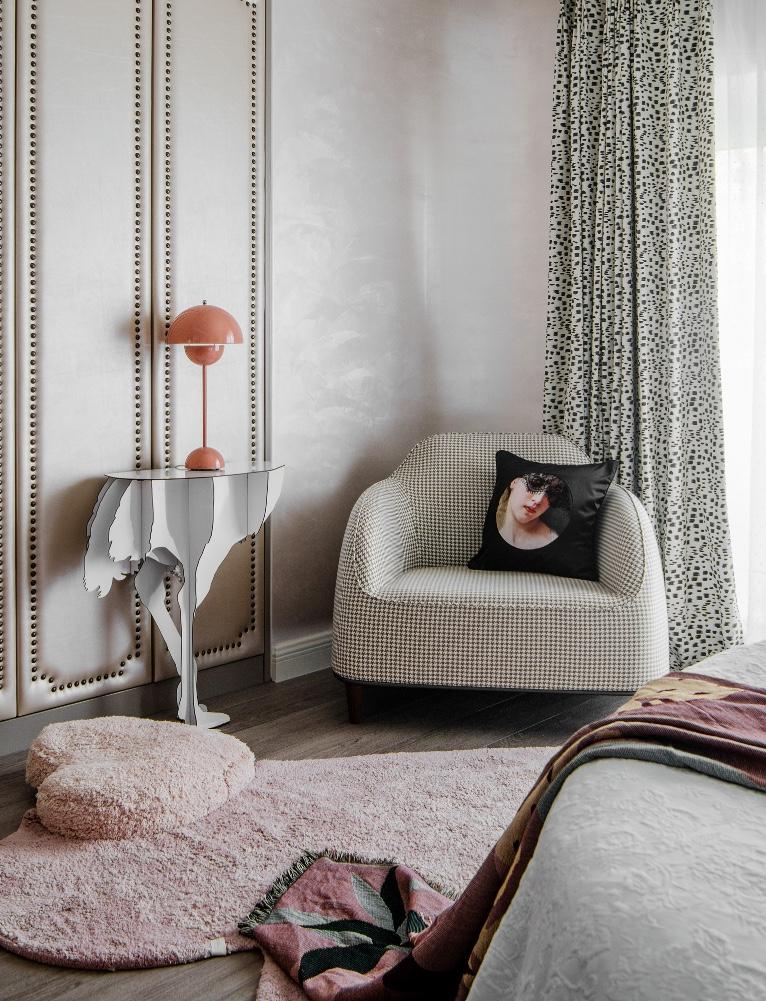 shi-guang-home-interior-designer-lyu-aihua-9.jpg
