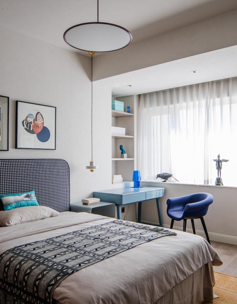 shi-guang-home-interior-designer-lyu-aihua-10.jpg