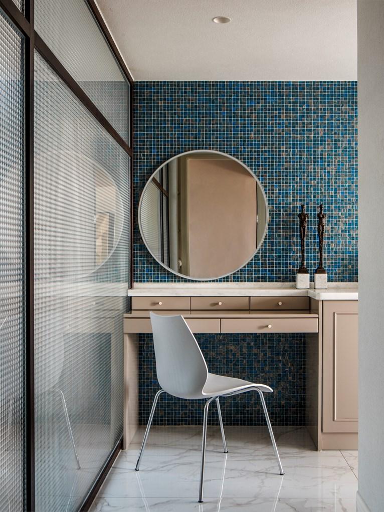shi-guang-home-interior-designer-lyu-aihua-13.jpg
