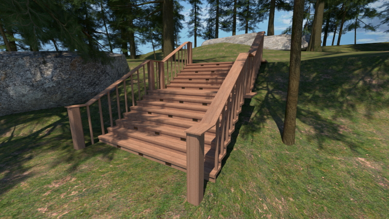 Stairs - Rendered.jpg