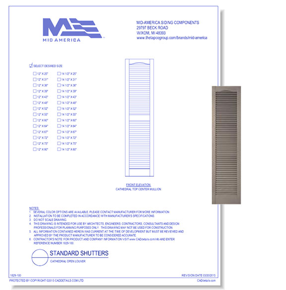 Mid-America-Siding-Components-Shutter-CAD-Drawing-1.jpg