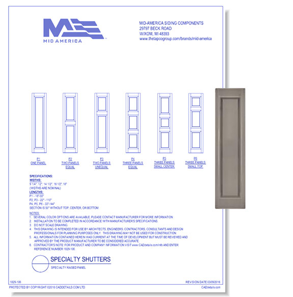 Mid-America-Siding-Components-Shutter-CAD-Drawing-3.jpg